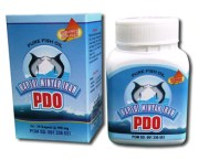 Minyak Ikan PDO ,untuk kesehatan tubuh dan mengobati berbagai penyakit harga Rp.110.000   , pesan ke 082334705315