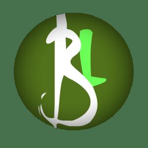 Logo du Biologis