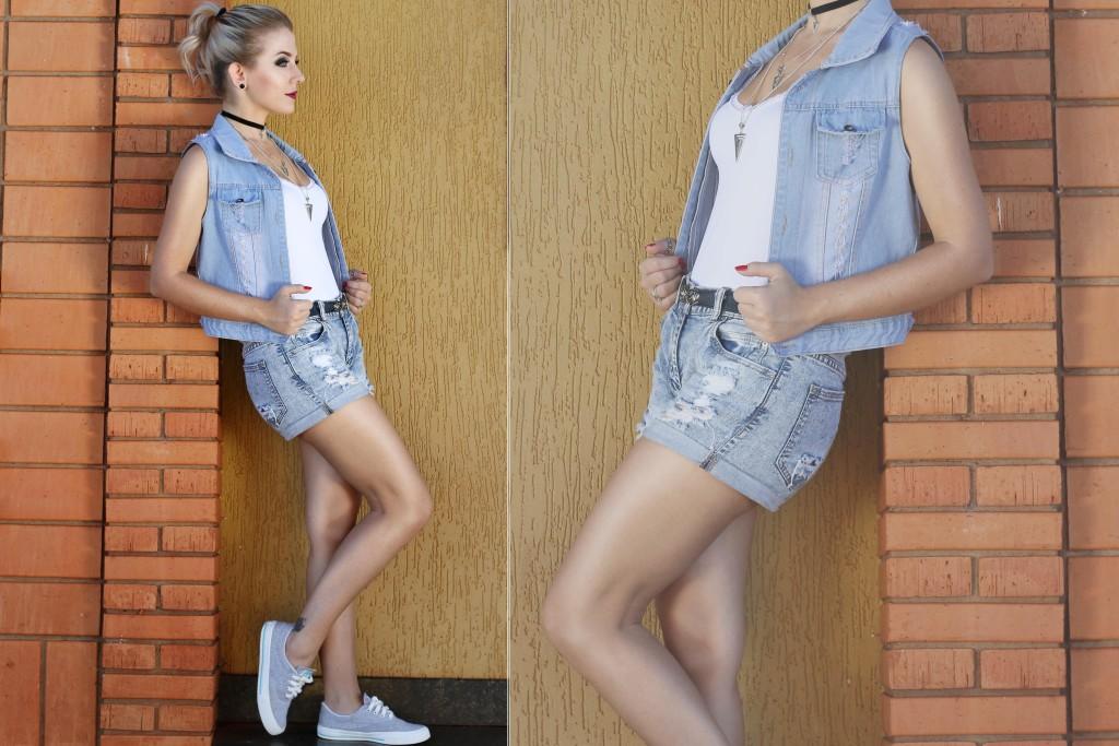 total jeans5 (Custom)