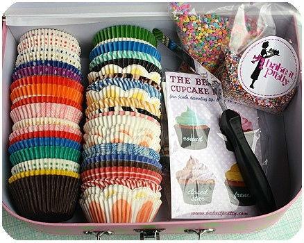 kit-de-fazer-cupcakes-presente-simples
