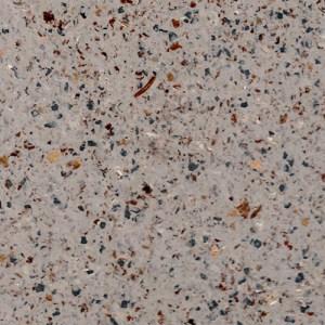 Mantle Stone