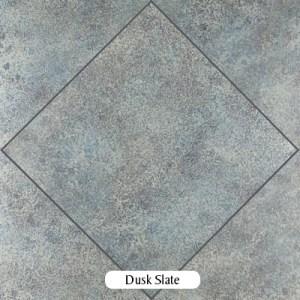 Dusk Slate