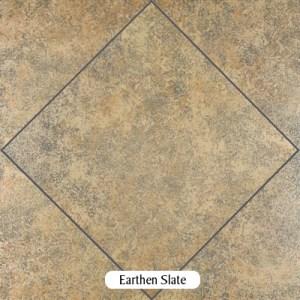 Earthen Slate