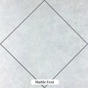 Marble Frost