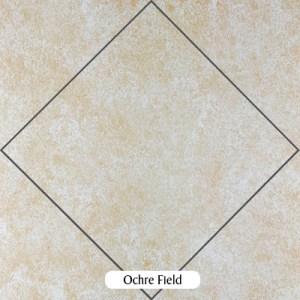 Ochre Field