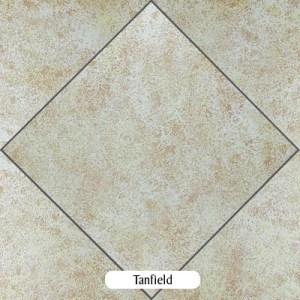 Tanfield