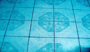 Ugly-Floor-Tile.jpg
