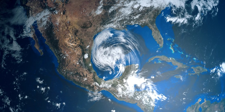 Hurricane Harvey Highlights Important Insurance Program Deficits