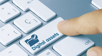 7 Tips for Including Digital Assets in Estate Planning