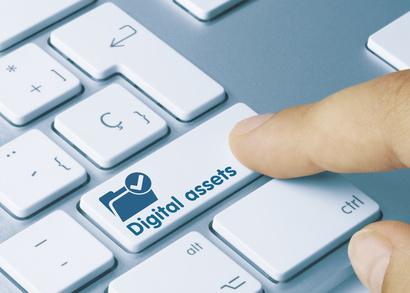 7 Tips for Including Digital Assets in Estate Planning