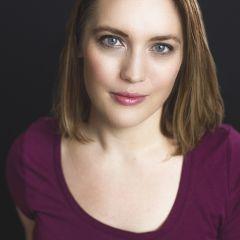 Whitney Zangarine
