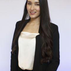 Mariaan Jimenez