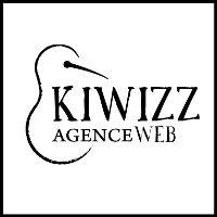 Kiwizz Agence Web