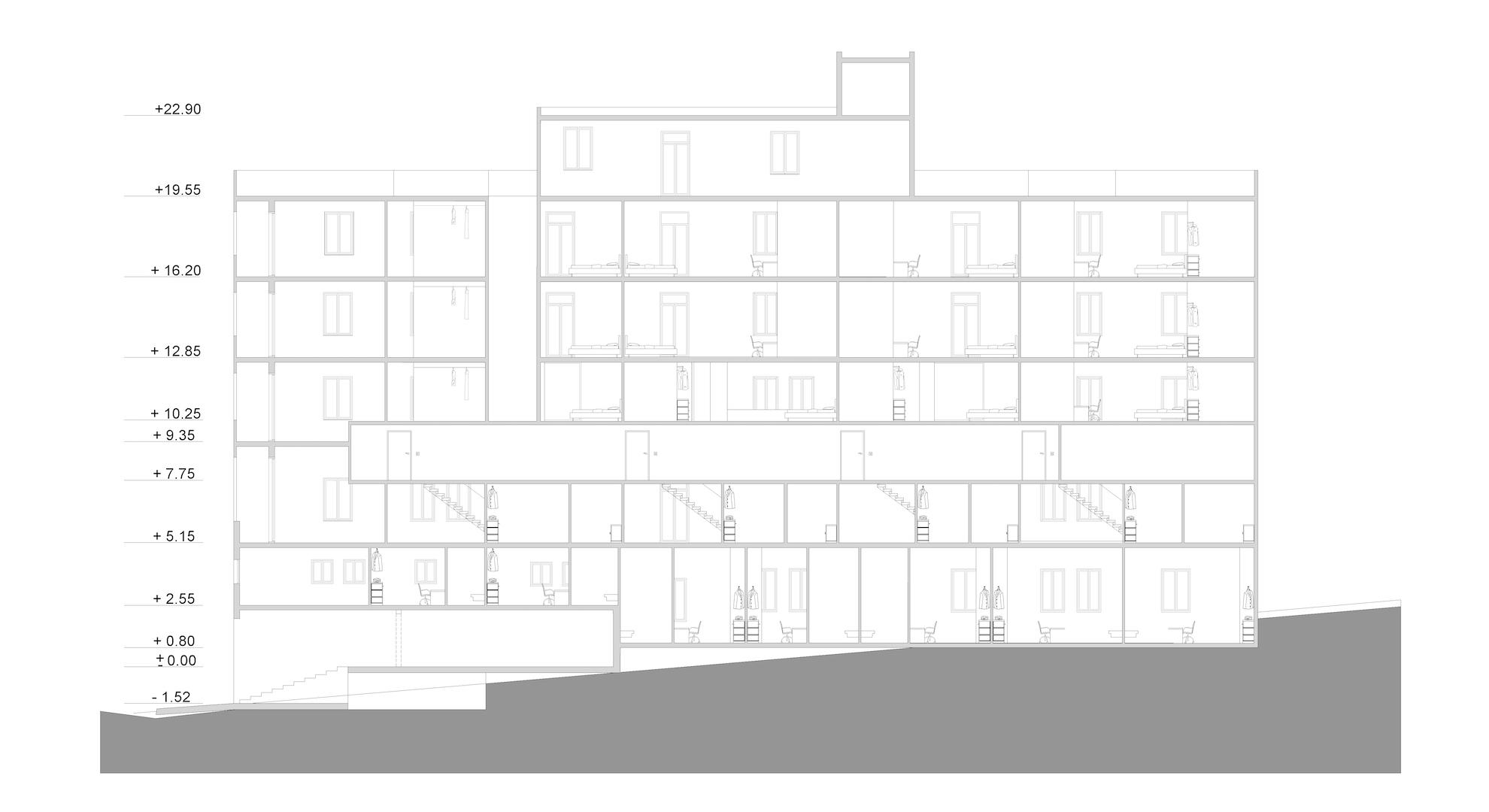 Dana Kabbani - Design VI_Page_4