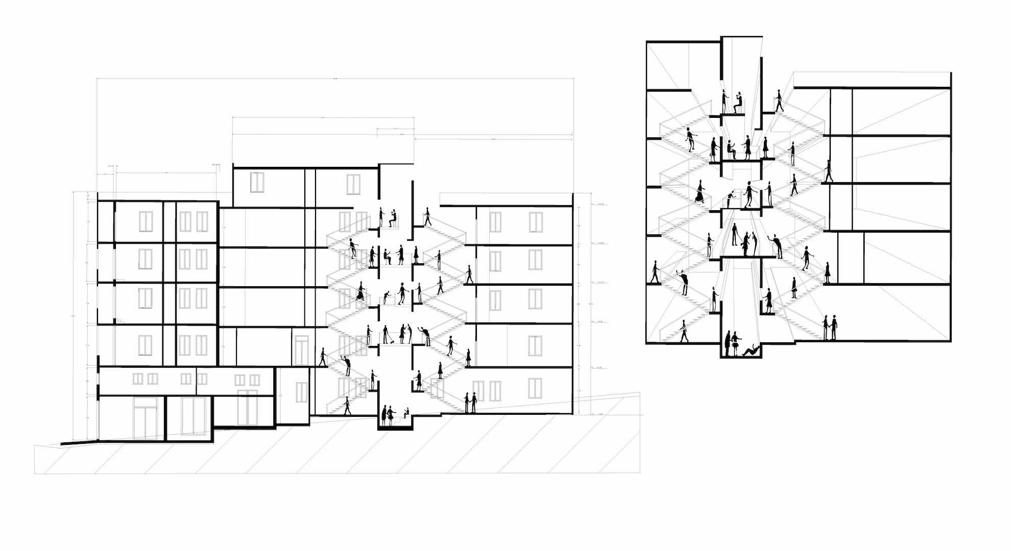 Lynn Jaroudi - Design VI_Page_4