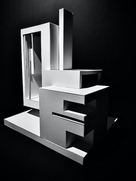 Proj02-Malak Yassin-Main Illustration-conceptual model