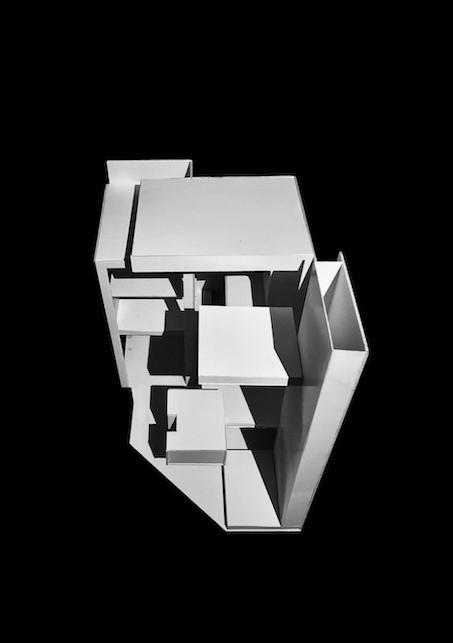 Proj02-Malak Yassin-Pic02-concept spatialization