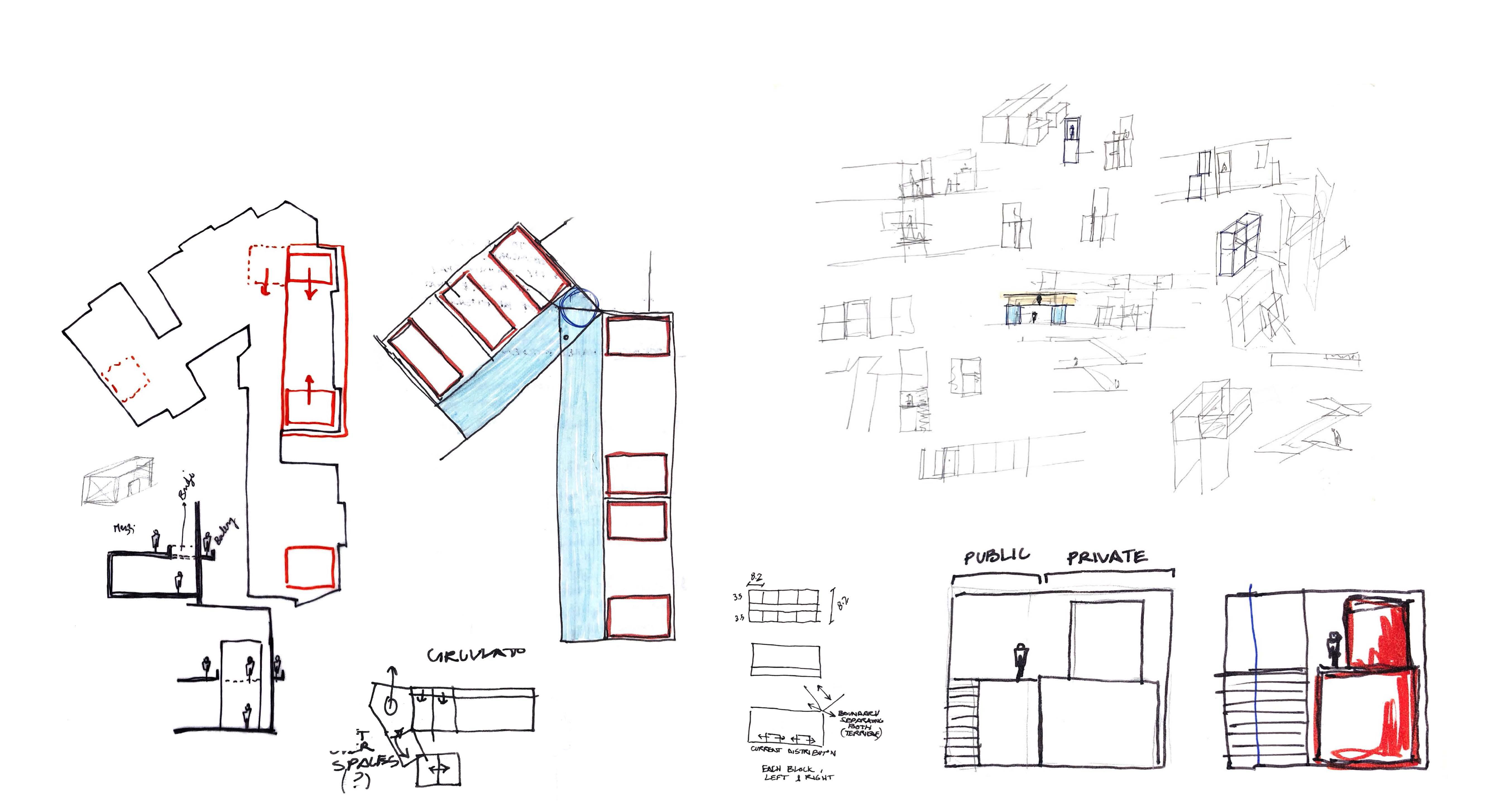 Hana Bakri - Design VI_Page_5