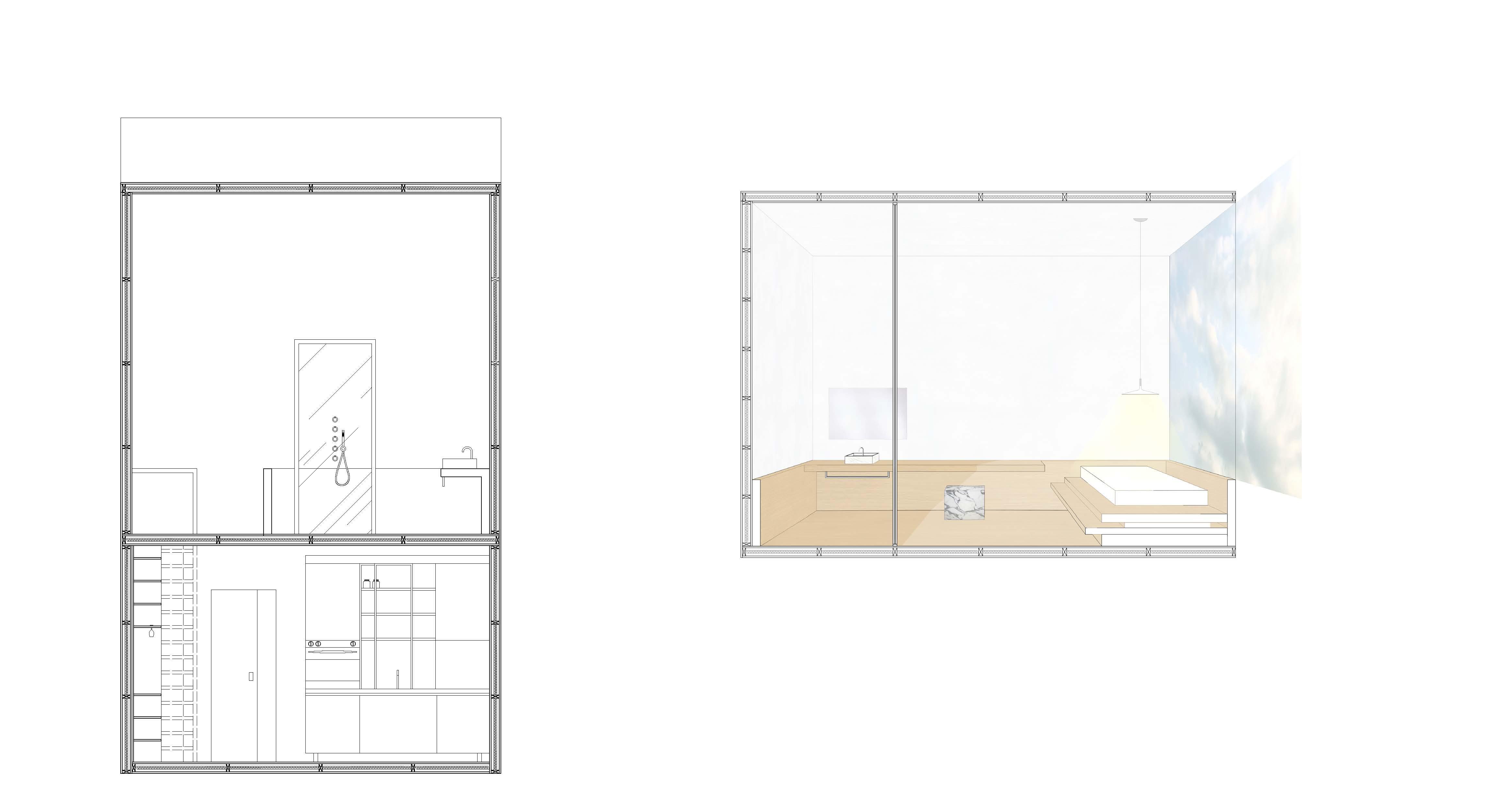 Hana Bakri - Design VI_Page_7