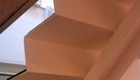 Escaleras y altillos