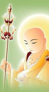 密教僧侶ヒーラー正仙「法名」-1280_492253164192070_1518375909_a.jpg
