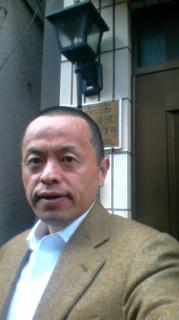 密教僧侶ヒーラー正仙「法名」-111015_134832.jpg