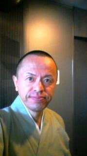密教僧侶ヒーラー正仙「法名」-DVC00063.jpg