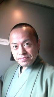 密教僧侶ヒーラー正仙「法名」-DVC00068.jpg