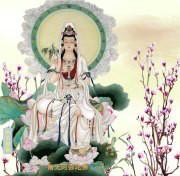 密教僧侶ヒーラー正仙「法名」-252377_383247135092674_704389764_a.jpg