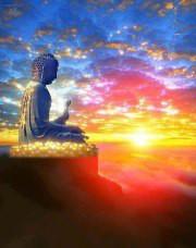 密教僧侶ヒーラー正仙「法名」-65359_538097989538424_1007495939_a.jpg