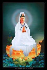 密教僧侶ヒーラー正仙「法名」-430971_391521600931894_1160358050_a.jpg