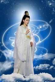 密教僧侶ヒーラー正仙「法名」-998815_494266667324053_937828611_a.jpg