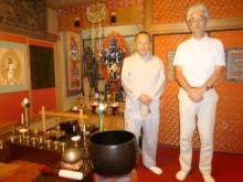 密教僧侶ヒーラー正仙「法名」-954790_680146542013721_536187422_n.jpg