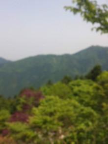 密教僧侶ヒーラー正仙「法名」-110521_124922.jpg