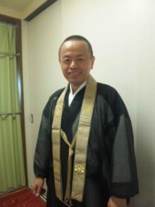 密教僧侶ヒーラー正仙「法名」-110604_124807.jpg
