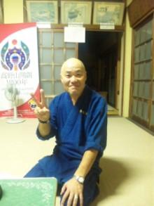 密教僧侶ヒーラー正仙「法名」-110904_200224.jpg