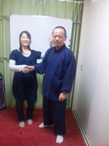 密教僧侶ヒーラー正仙「法名」-111004_172654.jpg