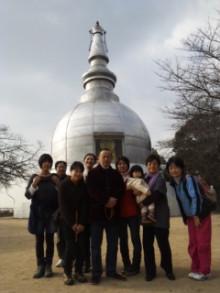 密教僧侶ヒーラー正仙「法名」-111215_112418.jpg