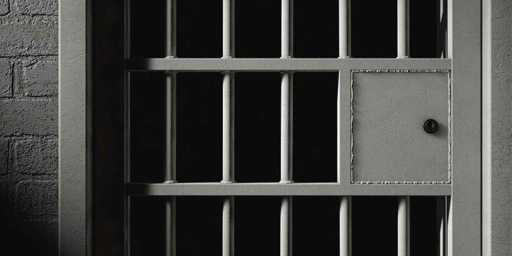 Jail Detainee