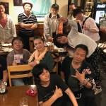 がとらじ(2017年5月22日放送分)