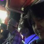 がとらじ(2017年6月5日放送分)