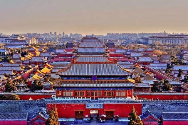 Học tiếng Trung Quốc có khó không?