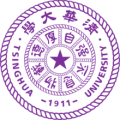 logo đại học thanh hoa