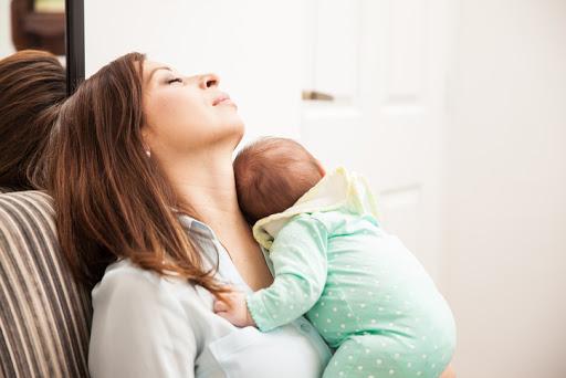 【在宅ワーク】空いてる時間でしっかり稼ぐ!働きたい子育てママへ