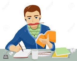 通信講座でスキマ勉強! 今大人気のスタディサプリ ビジネス英語コース
