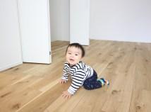 戸建て_赤ちゃん