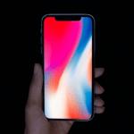 iphone-xの未来的な機能まとめ