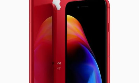 iphone8_iphone8plus_product_red_front_back