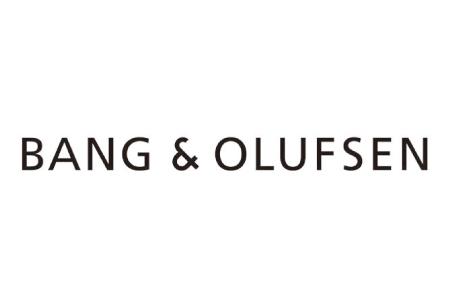 logo-bang-and-olufsen