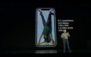 iPhone XS、XS Max、XRの価格と発売日まとめ_AppleEvent